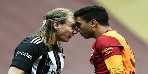 Με τα γκολ στο ντέρμπι της Πόλης, «κούρασε» με τις ισοπαλίες η Σαραγόσα