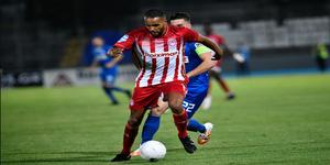 «Κλειστό» ματς με φαβορί στους «Ζωσιμάδες», με τα γκολ στην ελληνική «μάχη» της Τραπεζούντας